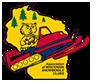 AWSC_logo